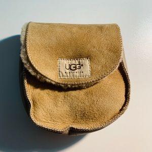 Ugg | Mini Bag